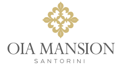 Oia-Mansion-LOGO-new240px