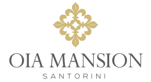 Oia-Mansion-LOGO-new300px